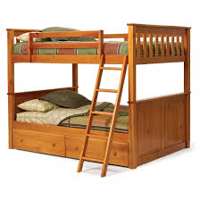 Hardwood Bunk Bed Index Of Wp Content Uploads 2014 10