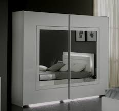 armoir de chambre pas cher lgant armoire chambre coucher bois massif plus armoire chambre
