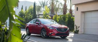 mazda range of vehicles 2017 mazda6 trim levels continental mazda of naperville