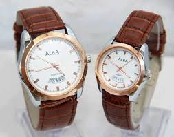 Jam Tangan Alba Yang Asli Dan Palsu jual jam tangan kw by ziendi shop
