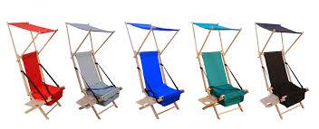 Back Pack Chair The Magic Beach Chair Ajy Magic
