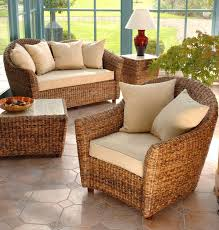 best 25 cane furniture ideas on pinterest bamboo furniture