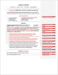 resume cover letter service resume and cover letter service east side english resume click here to view a pdf