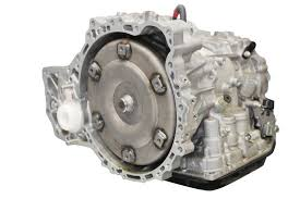 porsche boxster transmission problems diagnosing manual transmission problems ebay