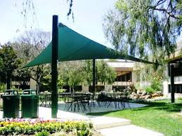 Lowes Awnings Canopies by Patio Ideas Patio Sun Shade Sail Metal Awnings Patio Shade Ideas