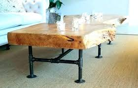 unfinished square coffee table unfinished wood coffee table coffee international concepts