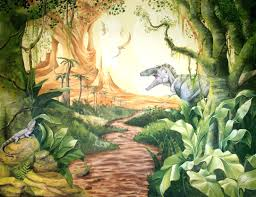 wall ideas jungle wall murals uk baby animals jungle mural jungle animals wall decor stickers feature wall dinosaur mural with boys pet bearded dragon murals by oneredshoeco jungle wall murals do it yourself jungle