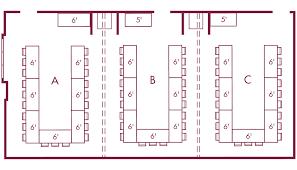 home decor ontiveroslayout plan room layout andrea outloud