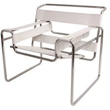 marcel breuer wassily chair replica commercial furniture