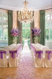 living room hall decoration for wedding reception indian wedding