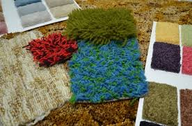 wall to wall carpeting history from the 1950s to today an