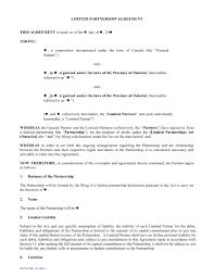 recommendation letter for business partner choice image letter