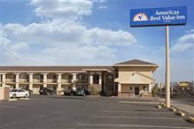 Comfort Inn Marysville Ca Beale Air Force Base Afb Ca Hotels U0026 Motels See All Discounts