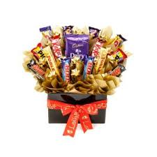 lollypotz christmas gifts