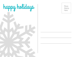 what to write in christmas cards for friends christmas lights