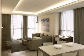 best interior design 5 star hotel doha matteo nunziati best interior design project doha 1