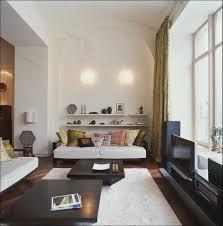 living room sconces wall sconces for living room livegoody com