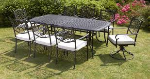 Patio Dining Table Clearance Dining Tables Patio Dining Sets Clearance Cheap Furniture Garden