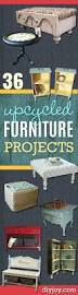 best 25 upcycled home decor ideas on pinterest upcycle home