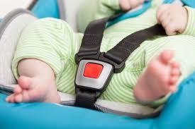 prevention routiere siege auto bien installer le siège auto bébé mycarsit