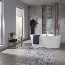 best 25 bathrooms online ideas on pinterest moroccan bathroom