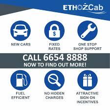 mazda 3 logo new mazda 3 sedan new rates ethozcab private hire car rental