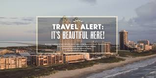 Texas how much does it cost to travel the world images South padre island home south padre island texas hotels jpg