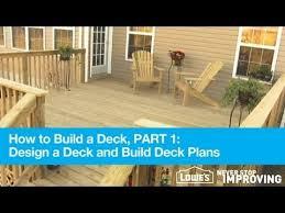 deck lowes deck planner menards deck estimator home depot lowes has a deck designer program to help to build a deck part 1