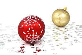 ornaments free stock photo and gold ornaments on
