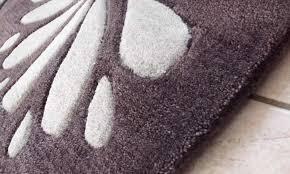 tappeto guida tappeti da bagno e cucina guida pratica all acquisto