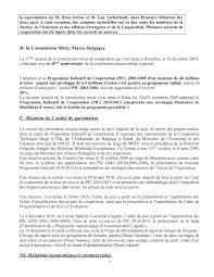 mutuelle des chambres de commerce et d industrie belgiquefiche bilatérale globale mars2011 a calameo downloader