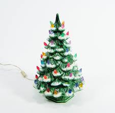 ceramic christmas tree deals on 1001 blocks