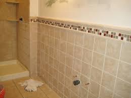 bathroom floor tile design ideas kimeki info img bathroom floor tile ideas bathroom