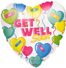 get well soon and balloons get well soon graphics get well quotes get well quotes