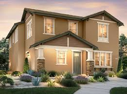 new single family homes for sale in rohnert park ca at magnolia residence 2