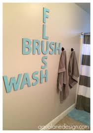 creative bathroom decorating ideas 20 cool bathroom decor ideas diy crafts ideas magazine