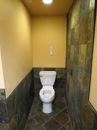 Commercial Bathroom Small Commercial Bathroom Addition Steven W Johnson