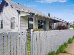 Willits House Homes For Sale In Willits California Welcome To Your Number One