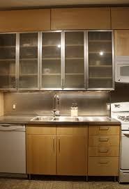 Custom Ikea Cabinet Doors Great Ikea Kitchen Cabinet Doors Custom Ikea Cabinet Doors From