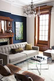 kerala old home design surprising home design living room kitchen kerala interior old