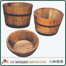 Flower Pot Sale Flower Pots For Sale Flower Pots For Sale Suppliers And