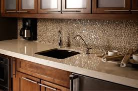 How To Do A Kitchen Backsplash Best Decorative Kitchen Backsplash Tile Guide