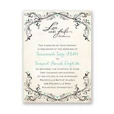 wedding invatations wedding invitations s bridal bargains