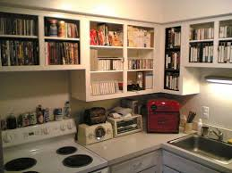 small kitchen organization ideas chic organizing small kitchen spaces tips and steps to