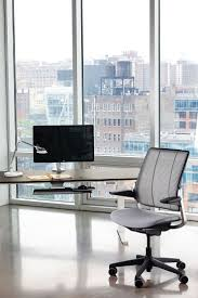 123 best office furniture images on pinterest office furniture