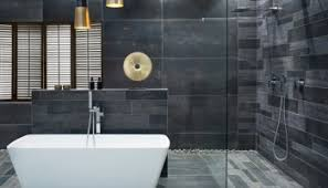 Tile Africa Bathrooms - tile africa talks bathrooms sa decor u0026 design