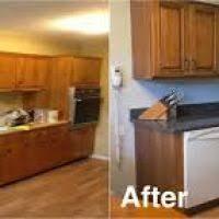 Refacing Laminate Kitchen Cabinets Diy Refacing Laminate Kitchen Cabinets Kitchen Xcyyxh Com