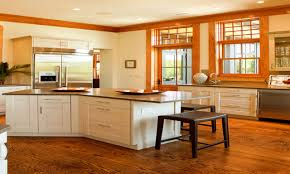 white kitchen cabinets with oak trim nrtradiant com