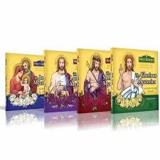 rosary cd cd set the holy rosary