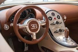 bugatti interior bugatti veyron 16 4 le mans amian cars en